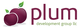 Plum Development Group, LLC