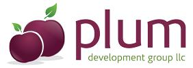 Plum Development Group, LLC